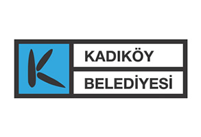 /documents/file/Client/kadikoy-belediye-web-sitesi-0baaaa5d-7512-4e67-8411-f8dd634b1ce9.jpg using Unigate