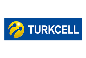 /documents/file/Client/turkcell-logo-16ebff52-4a57-4989-b3a0-2d9b38aa4a64-9869f9ba-003e-4645-b213-b0052cc772b8.png using Unigate